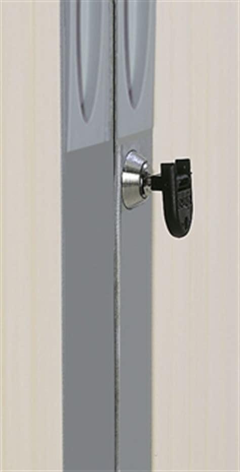 serrure armoire de bureau armoire basse à rideaux coulissants matériel pour