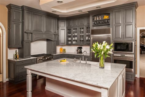 design of kitchen cabinets kitchen remodels traditional kitchen dc metro by 6590