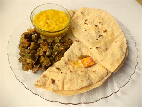 different indian cuisines traditional south cuisines the traveler mag