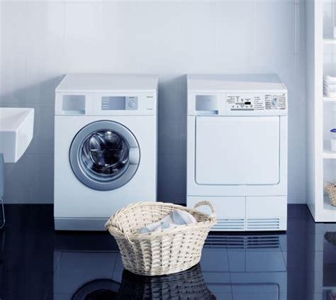 Lavatrici Doppio Ingresso - lavatrice doppio ingresso lavatrici
