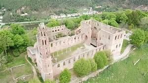 Limburg Bad Dürkheim : geschichte im s dwesten das kloster limburg bei bad ~ Watch28wear.com Haus und Dekorationen
