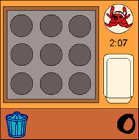 jeux de concours de cuisine gratuit jeux qui est ce solution jeux voiture arcade ps3 jeux