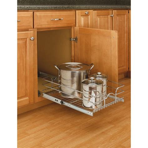 kitchen cabinet organizers home depot kitchen cabinet organizers kitchen storage 7887