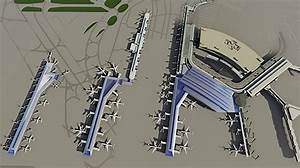 Chicago O'Hare Expansion Plan Is Close to Approval ...