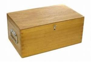 Woodwork Wooden Storage Boxes Plans PDF Plans