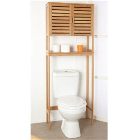 meuble toilette gifi