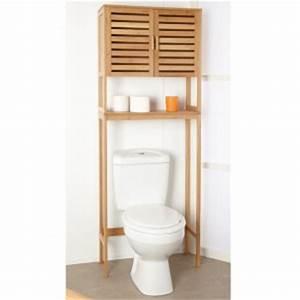 meuble toilette gifi With gifi meuble salle de bain