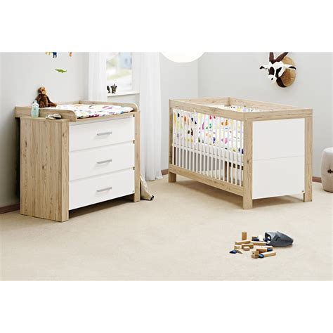 chambre bébé evolutif davaus chambre bebe lit evolutif avec des idées