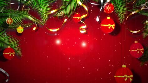 background natal hd  background check
