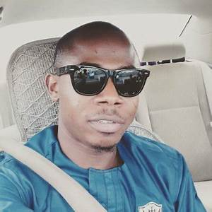 Young Man Shades FCMB On Twitter, Bank Replies With Epic ...