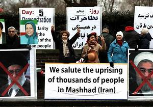Israelis send video messages of support to Iranian ...