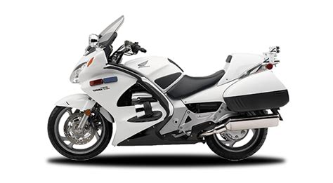 Honda St1300 Wiring Diagram by Vehicle Configurator Build Your Vehicle