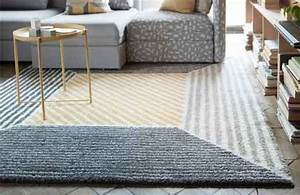 tapis ikea grande taille With tapis salon grande taille