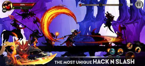 Download Dragon Shadow Warriors: Last Stickman Fight ...