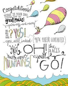 Graduation Quotes Dr Seuss Oh The Places You'll Go  Quotesta. Life Quotes Carl Sagan. Humor Quotes On Leadership. Strength And Courage Quotes For Cancer Patients. You Deserve Quotes. Book Quotes Underline. Beautiful Urdu Quotes With Pictures. Famous Quotes Questions. Alice In Wonderland Quotes Page Numbers