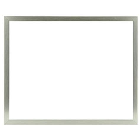 cadre peinture pas cher cadre tableau pas cher meilleures images d inspiration pour votre design de maison