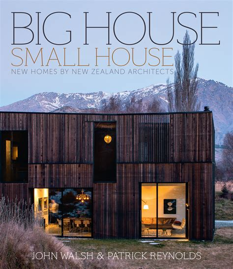 home design books 2013 best illustrated highly commended big house small