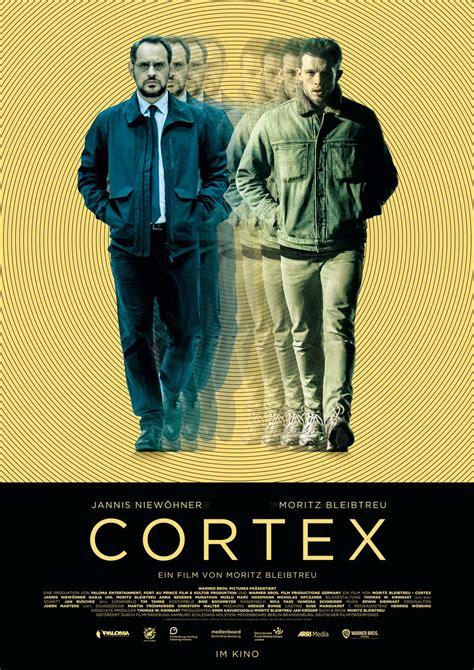 Cortex - Film