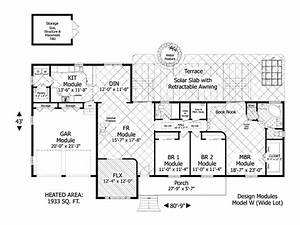 Free download green home designs floor plans 84 19072 for Green home designs floor plans