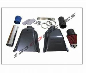 Filtre A Air 206 : kit admission direct filtre a air integre pour peugeot 206 2 0l 16s 16v rc 79 90 206 1998 ~ Gottalentnigeria.com Avis de Voitures