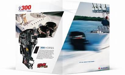 Outboard Suzuki Motors Motor Voyce