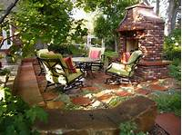 best ideas for patio design photos Backyard Patio Ideas for Making the Outdoor More ...