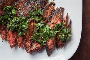 Skirt Steak Recipe Steak Rub Eat the Love