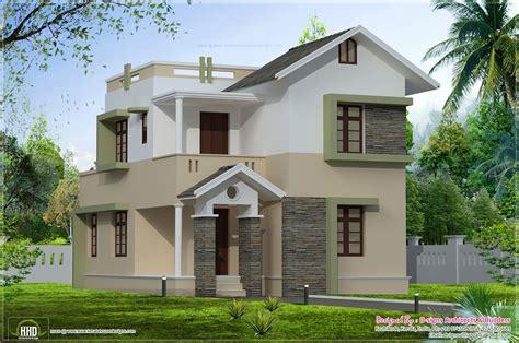 villa house plans 2 bedroom cottage house plans villa home plans small