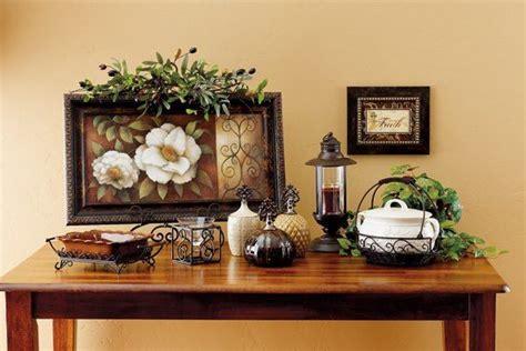 collection home interior catalog house decor rustic