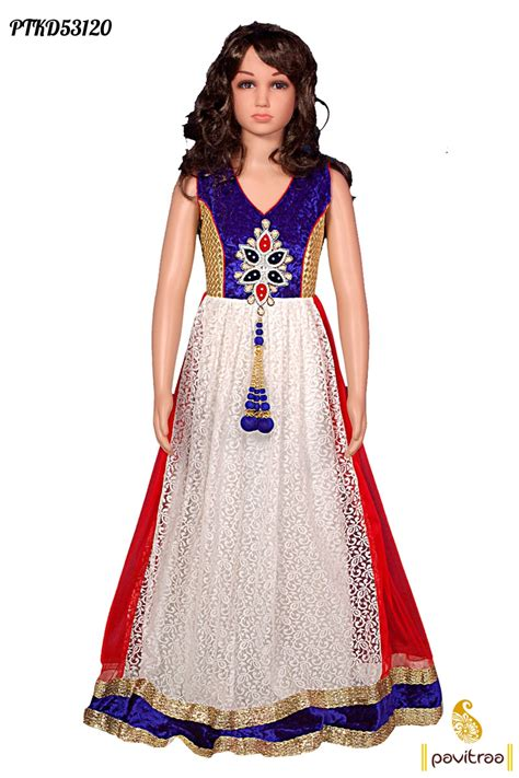 online shopping 12 fashion items for new year women clothing online store kids wear baby indian