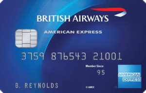 Chubb is the underwriter for american express card travel insurance, and released a statement pdf explaining how policies may be affected by the coronavirus pandemic. The Best Premium Credit Cards | MyWalletHero
