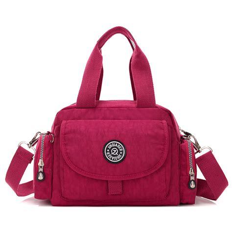 designer messenger bags womens new 2016 fashion bag messenger bags handbags