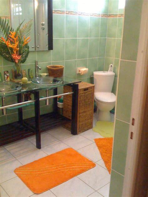 site de location de chambre chez l habitant location de vacances chambre et table d 39 hotes chez l