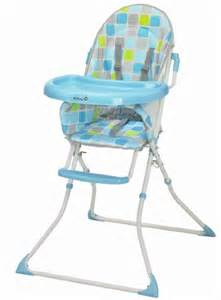 Carrefour Chaise Haute Pour Bebe by Coussin Chaise Haute Bebe Carrefour Table De Lit