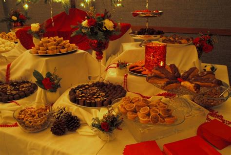 food decorations ideas for christmas wedding theme wedding invitations a2zweddingcards