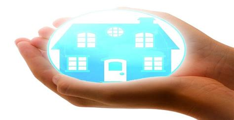 What is the best home insurance in singapore? Home Insurance: That Will Actually Make Your Home Secured