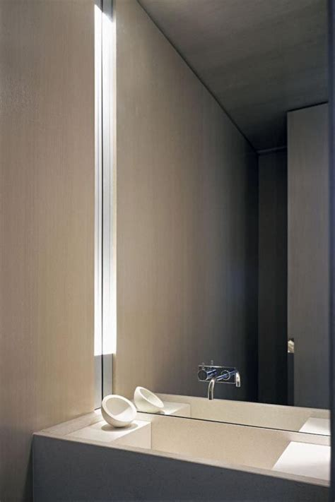 Spa Lighting For Bathroom by 100 Best Images About Concealed Lighting On