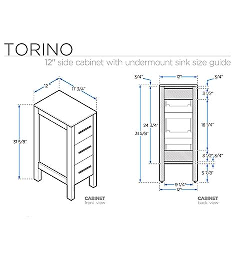sink for kitchen 54 quot fresca torino fvn62 123012lo uns modern bathroom 6929
