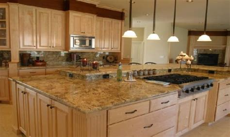 granite countertops colors kitchen granite kitchen