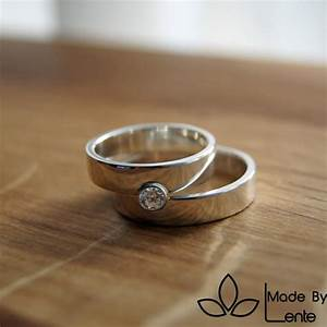 Rings engagement rings promise rings ring bearer pillows for Engagement and wedding rings that fit together