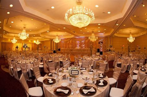 sheraton albuquerque uptown reviews ratings wedding
