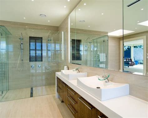 Best Bathroom Design Houzz