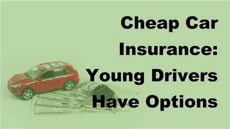 Really Cheap Insurance For Drivers - 2017 driver tips cheap car insurance