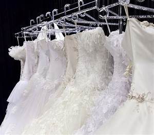 how to store and preserve your wedding dress boulder With how are wedding dresses preserved