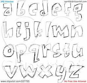 letter designs formal letter template With design your letters