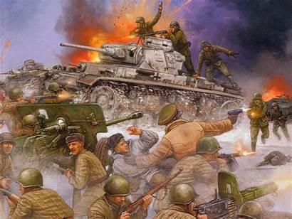 Tanks Army Painting 1600 1200