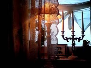 Gartenhocker Zum Arbeiten : schlafzimmer 39 schlaf und arbeitszimmer 39 wohnmittezimmer zimmerschau ~ Eleganceandgraceweddings.com Haus und Dekorationen
