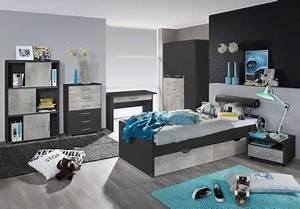 Kinderzimmer Günstig Kaufen : jugendzimmer komplett rauch g nstig online kaufen yatego ~ Frokenaadalensverden.com Haus und Dekorationen