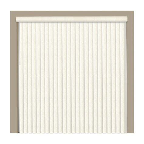 interior fascinating vertical blinds lowes design for