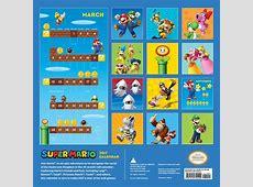 Nintendo Super Mario Bros und The Legend of Zelda als